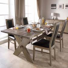 dining room table dining room best cheap dining room table and