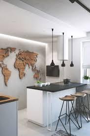 Best Kitchen Designs In The World by Best 25 Wood Interior Design Ideas Only On Pinterest Shower