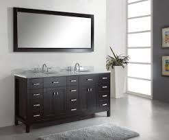 bathroom vanity sinks double vanity bathroom sink cabinets benevola