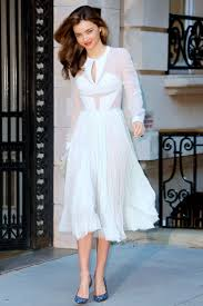 ideas about Christian Wife on Pinterest   Godly wife     Miranda Kerr teamed a J  Mendel dress with Christian Louboutin heels to attend the opening