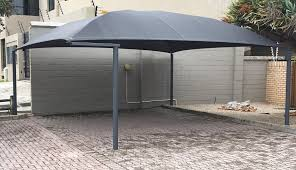 Carport Styles by Carport Prices Find Local Carport Companies