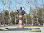 Малиновский, Родион Яковлевич — Википедия ru.wikipedia.org