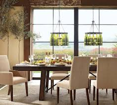 best dining room style home design furniture decorating beautiful