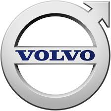 how much is a new volvo truck volvo trucks wikipedia