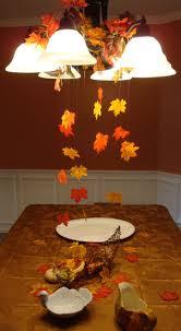 thanksgiving reason for its celebration 102 best thanksgiving u0026 christmas images on pinterest diy