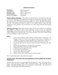 sample resume truck driver cdl resume resume cv cover letter cdl resume truck drivers resume cdl driver resume sample resumecompanion resume samples high school student resume