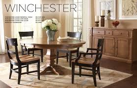 Colonial Dining Room Chairs Nichols U0026 Stone