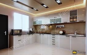 Home Design 3d V1 1 0 Apk by Click To Enlarge Explore Kitchen Profile 3d Kitchen Designer