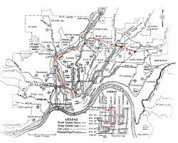 Ohio Kentucky Map by Map Of Cincinnati U0027s Subway Story Ideas Pinterest Cincinnati