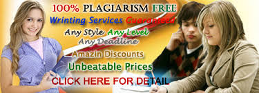Essay Writing Service   Order research paper  dissertation  Help writing english papers