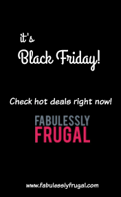are best buy black friday deals available online 84 best black friday deals images on pinterest