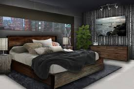 bathroom cool room accessories for guys with mens bedroom ideas mens bedroom ideas with strong masculine taste designing city pertaining to apartment bedroom men man