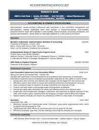 Resume Writing Service Focused on Your Success   Resume Writing     Resume Writing Service