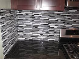 kitchen kitchen backsplash designs kitchen tiles design