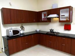 kitchen cabinet liquidators pull down kitchen faucets average full size of kitchen best affordable kitchen cabinets cheap home remodeling ideas average cost cabinet refacing
