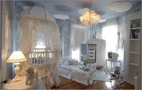 bedroom mens bedroom design modern bedroom ideas bedroom