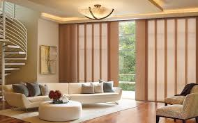 skyline gliding panels calgary window coverings calgary blind