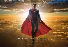 Superman: O Homem de Aço Images?q=tbn:ANd9GcSeXJgn31ROJG8KnMiLQsFOU0bmym6yzkdXcoEguNcbTtjy45sC