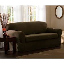 Ashley Furniture Couches Furniture Couch Slip Cover Will Stand Up To The Rigors Of
