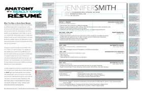 examples of resumes  Good Resume How To Write A Good Resume Youtube Resume Cv And