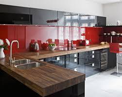 laminate kitchen backsplash kitchentoday
