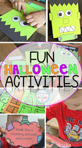halloween arts and crafts ideas 88 best halloween ideas images on pinterest