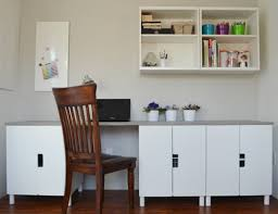 Ikea Besta Legs Hack I Bought Three Stuva Base Cabinets With Doors And 12 Ikea Legs I