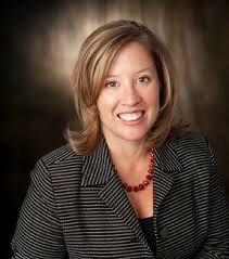 Kathleen Quinn Votaw Articles - Human-Resources Expert - KathleenQuinnVotaw-148x168