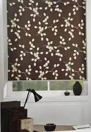 online get cheap fabric roller shades aliexpress com alibaba group