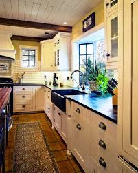 Kitchen Cabinet Colors 2014 by Exellent Kitchens 2014 Trends Living Design For Caesarstone New