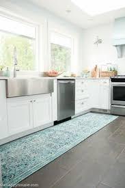 Rugs Kitchen Best 20 Kitchen Runner Ideas On Pinterest U2014no Signup Required