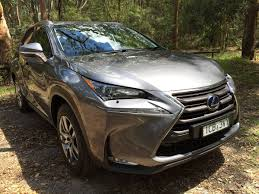 2016 lexus nx road test lexus nx 300h review