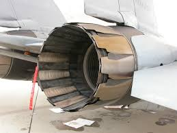 16 best 航空发动机 images on pinterest cutaway jet engine and