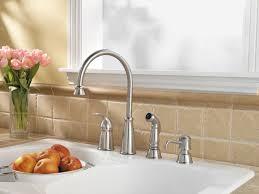 Led Kitchen Faucet Kitchen Sink Nozzle Home Design Ideas