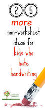 lined paper for writing practice best 25 handwriting practice ideas only on pinterest penmanship 25 more fun handwriting practice ideas no worksheets
