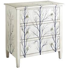 Pier 1 Bedroom Furniture by 51 Best For The Home Pier 1 Images On Pinterest Pier 1 Imports
