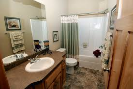 Decorating Ideas For The Bathroom Stylish Decoration Ideas For Small Bathroom Marvelous 1000 About
