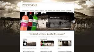 Ostoros Bor     One Online Case Study     Success Stories     Antavo