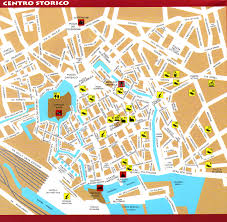 Como Italy Map by Livorno Tourist Map Livorno Italy U2022 Mappery Travel U0026 Places