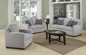 Chocolate Living Room Furniture by Chair Best Gray Chocolate Living Room Chair Ideas Brown Sofa