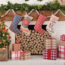 Christmas Home Decorations Pictures Christmas Ideas 2017 Country Christmas Decor And Gifts Country