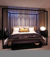 Full Size Trundle Bed Frame Bed Frames Metal Four Poster Bed Black Metal Bed Frame Queen