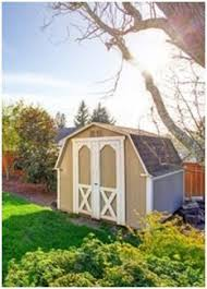 Diy Garden Shed Plans Free by Best 25 Free Shed Plans Ideas On Pinterest Free Shed Small