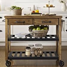 portable island for kitchen light wooden kitchen cabinet white