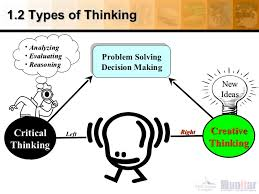 Critical Thinking Skill      Dr  Thomas Doolittle mp    YouTube Jamie Lee     s picture