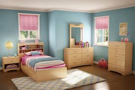 Childrens Oak Bedroom Furniture save some money with twin bedroom sets for your kids tomichbros com