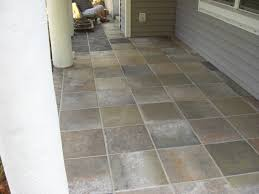 outdoor tile for patio and outdoor flooring ceramic deck and patio