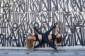 10 most instagram worthy wall art in los angeles to live diet retna wall mural craig s restaurant melrose