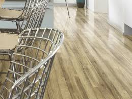 Flooring For Kitchen by Laminate For Kitchen Floor Best Kitchen Designs