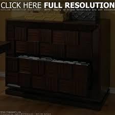 home office furniture file cabinets cabinet file storage file